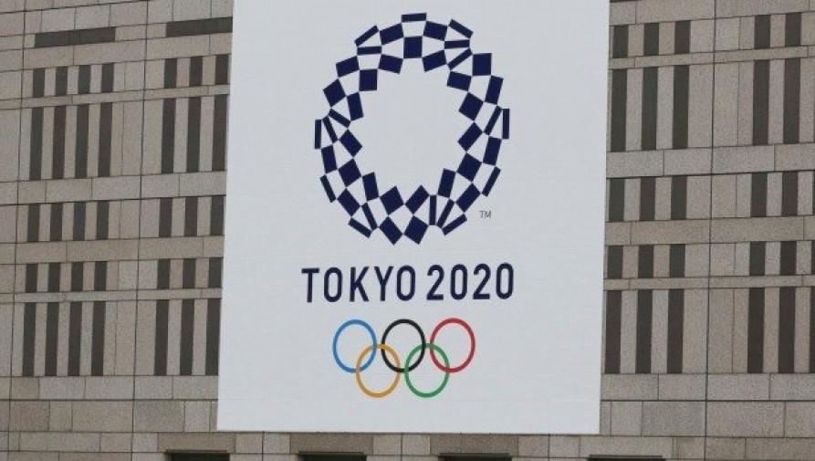 Tokió 2020 - Program indul a doppingminták ellenőrzésére