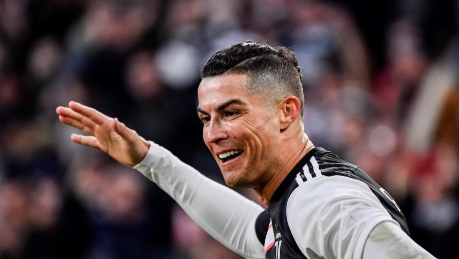 Ronaldo lehagyta Pelét a gólszerzők örökrangsorában