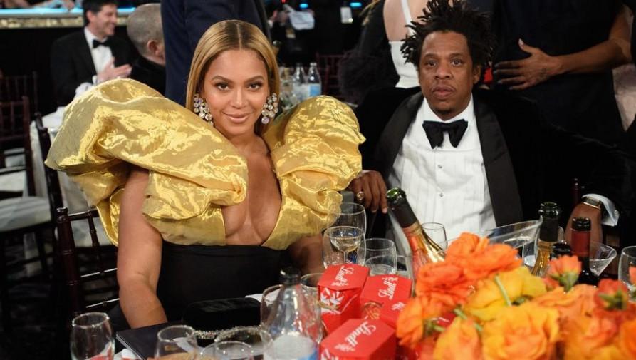 Az idén elhalasztják a Grammy-gálát