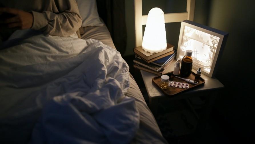 Koronavírus után a betegek negyedénél jelentkeztek új egészségi problémák
