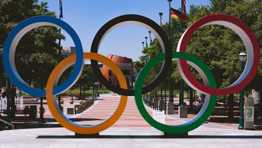 Új szöveget mondanak az eskütevők a tokiói Olimpián