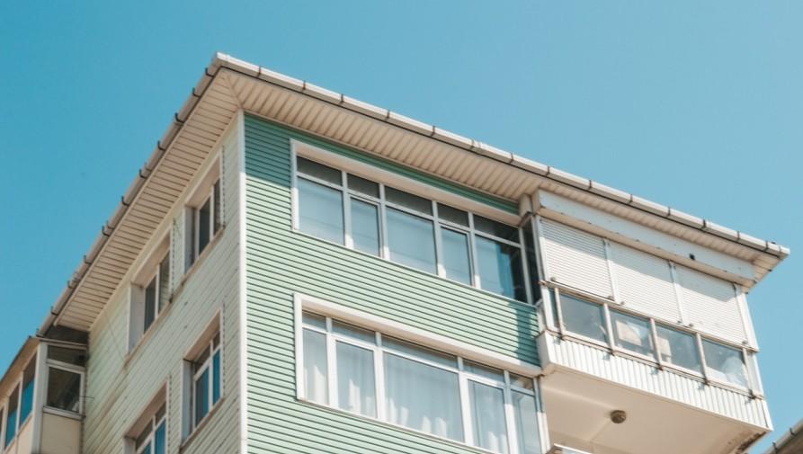 Elindul az aktív lakáskeresés a következő hónapokban