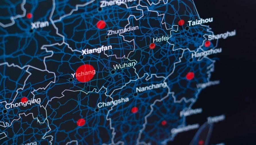 Kína nem fogadja el a WHO tervét a vírus eredetvizsgálatának második szakaszáról