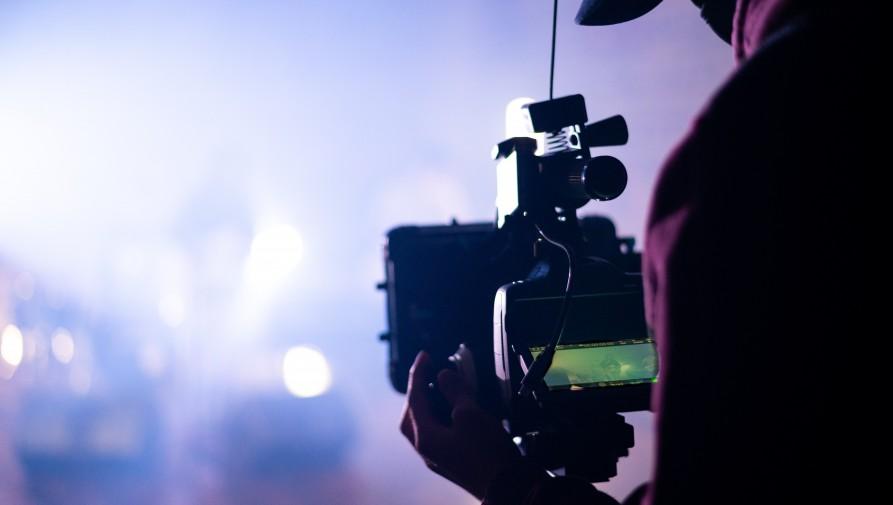 Csúcstechnológiájú filmpark épül Mogyoródon