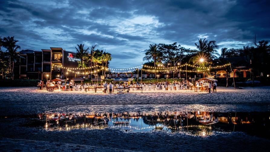 A nyaralóhelyekre koncentrálnak a fogyasztóvédelmi ellenőrök