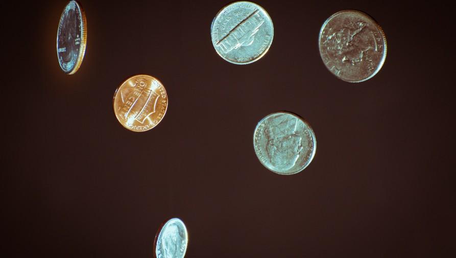 Újabb rekordra emelkedett a gazdasági hangulatindex az euróövezetben