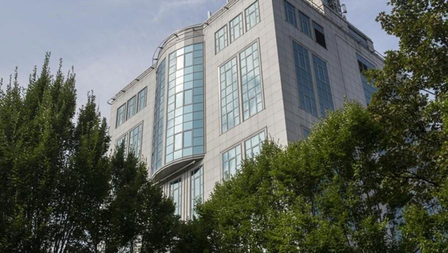 9 milliárdért kelt el az egykori leggazdagabb magyar irodaháza