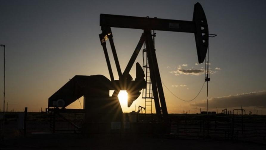 Kilőtt az olaj ára, ki tudja, hol áll meg
