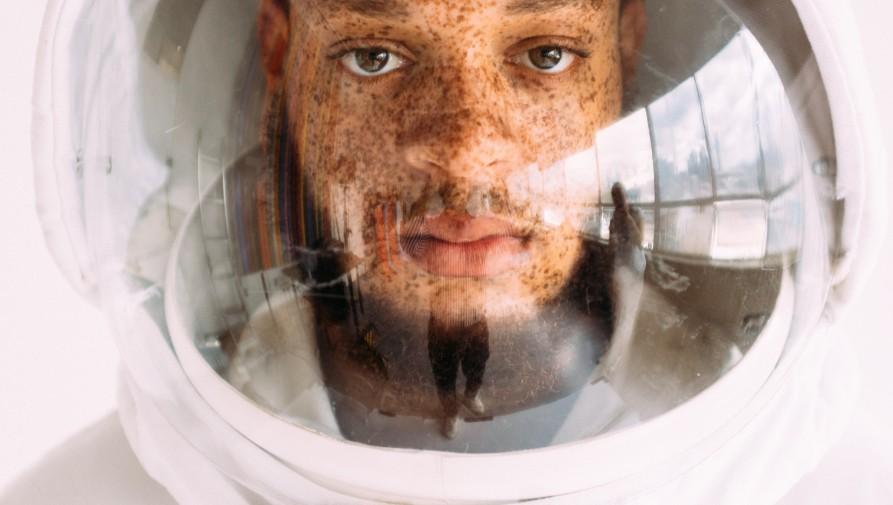 Új kutatás bizonyítja: maradandó agykárosodást szenvednek az űrhajósok