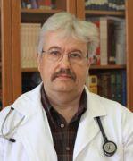 Dr. Fülöp Tibor