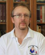 Dr. Szűk Tibor