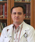 Dr. Kun Csaba