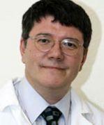 Dr. Szakács Zoltán