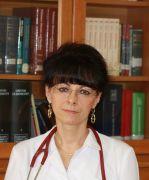 Dr. Bódi Annamária