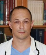 Dr. Győri Ferenc