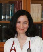 Dr. Daragó Andrea