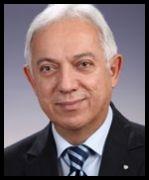 Prof. Dr. Czuriga István