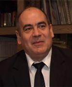 Prof. Dr. Bereczki Dániel