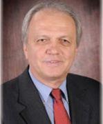 Prof.Dr. Pfliegler György