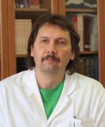 Prof. Dr. Csanádi Zoltán