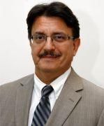 Prof. Dr. Kiss Róbert Gábor