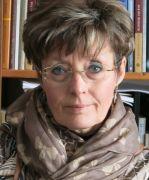 Prof. Dr. Kamondi Anita
