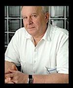 Dr. Szatmári András