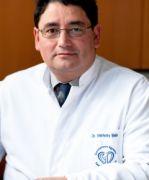 Prof. Dr. Merkely Béla