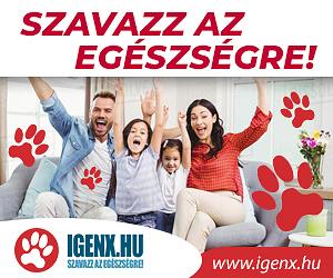 IgenX
